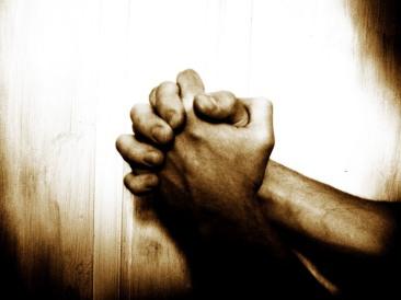 healed-in-jesus-name