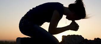 praying 911
