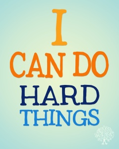 i-can-do-hard-things