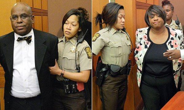 atlanta cheating handcuffs