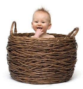 basket_baby_1