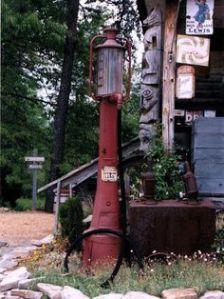 Sautee story bigger gas pump