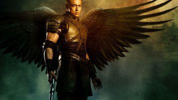 legion-archangel-gabriel-angel-kevin-durand-legion-576x1024-it-s-swords-vs-guns-in-impressive-dominion-poster-jpeg-66348