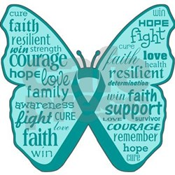 butterfly_ovarian_cancer_ribbon_samsung_galaxy_s4