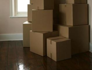more boxes