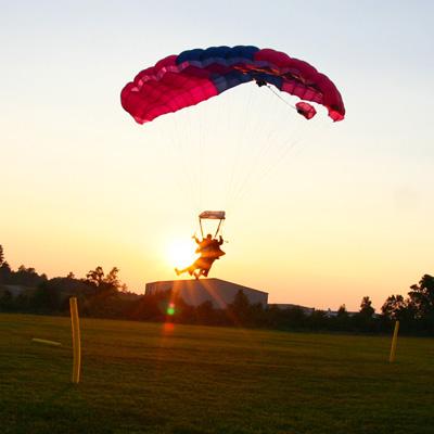 tandem-skydiving-08