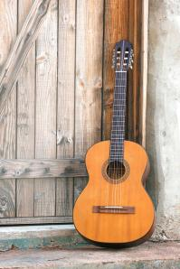 spanish-guitar-keith-may