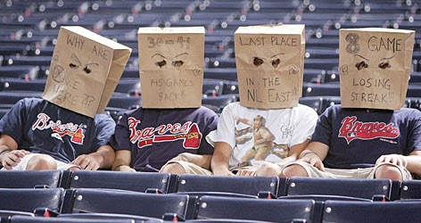 ashamed-braves-fans