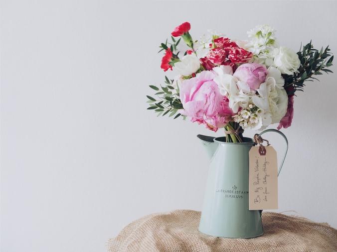 flower gift.jpg