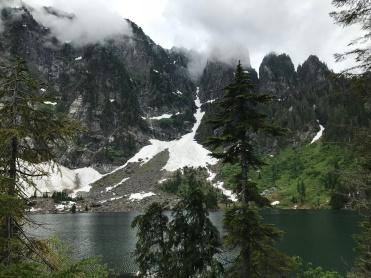 lake 22 3