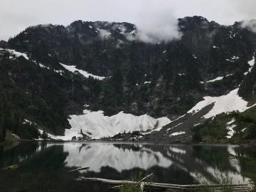 lake 22 4