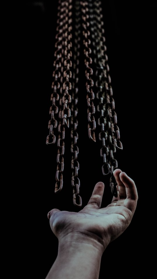 hand and chains.jpg