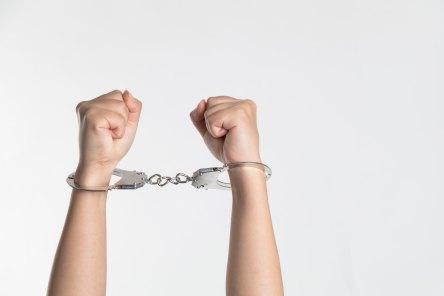 shackles.jpg