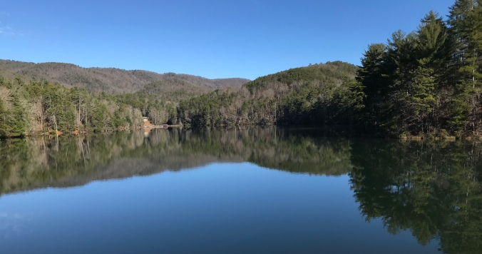unicoi lake.jpg