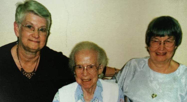 betty-grandmom-90th.jpg