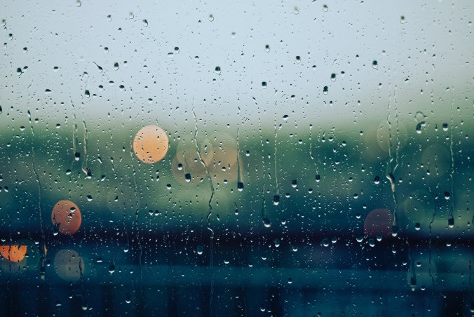 rain on the window.jpg