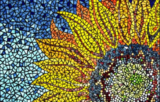 cropped-mosaics-for-wall-decor-12-1.jpg