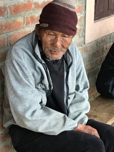 medical grandpa